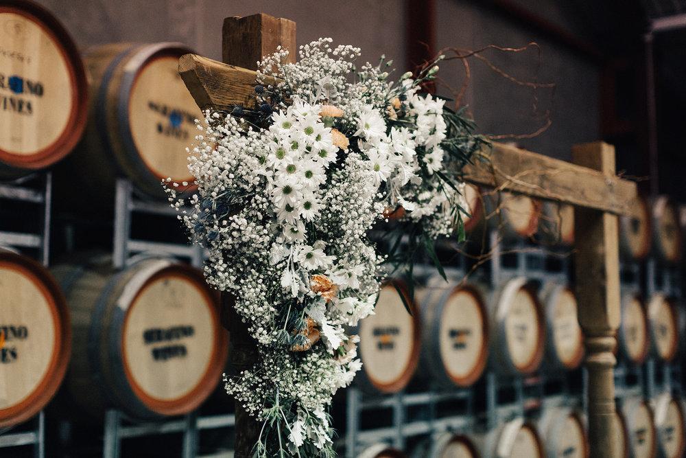 Rainy Serafino Wedding 038.jpg