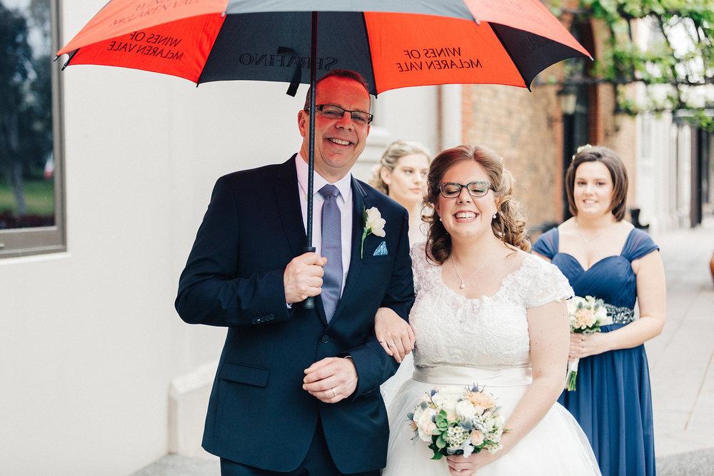 Rainy Serafino Wedding 040.jpg