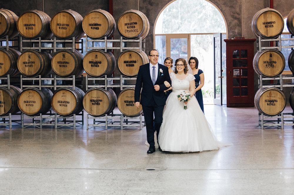 Rainy Serafino Wedding 042.jpg
