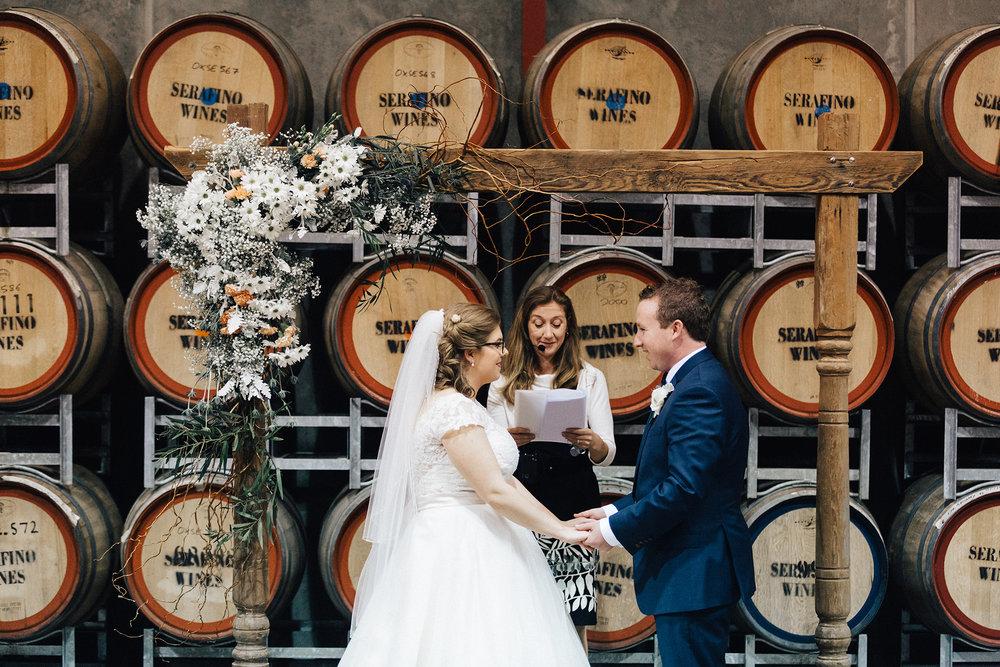 Rainy Serafino Wedding 044.jpg