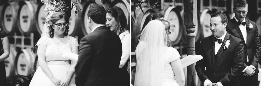 Rainy Serafino Wedding 043.jpg