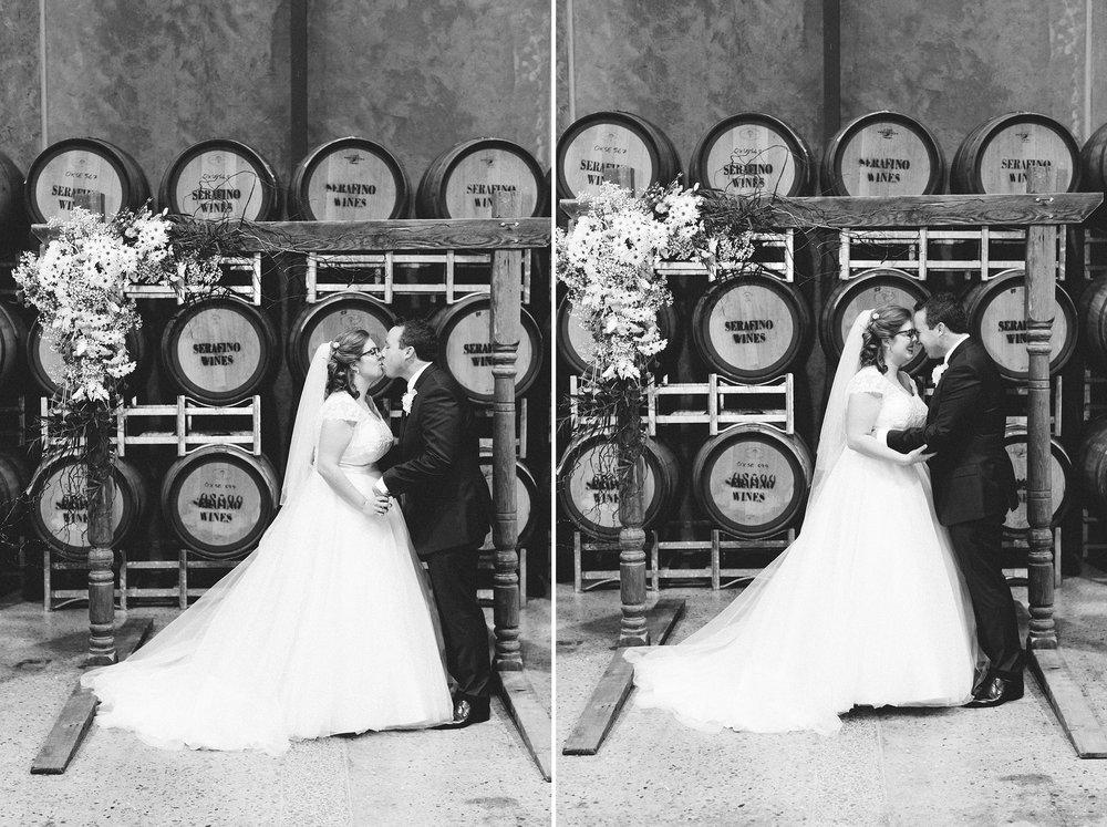 Rainy Serafino Wedding 045.jpg