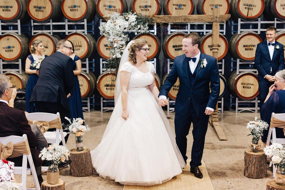 Rainy Serafino Wedding 046.jpg