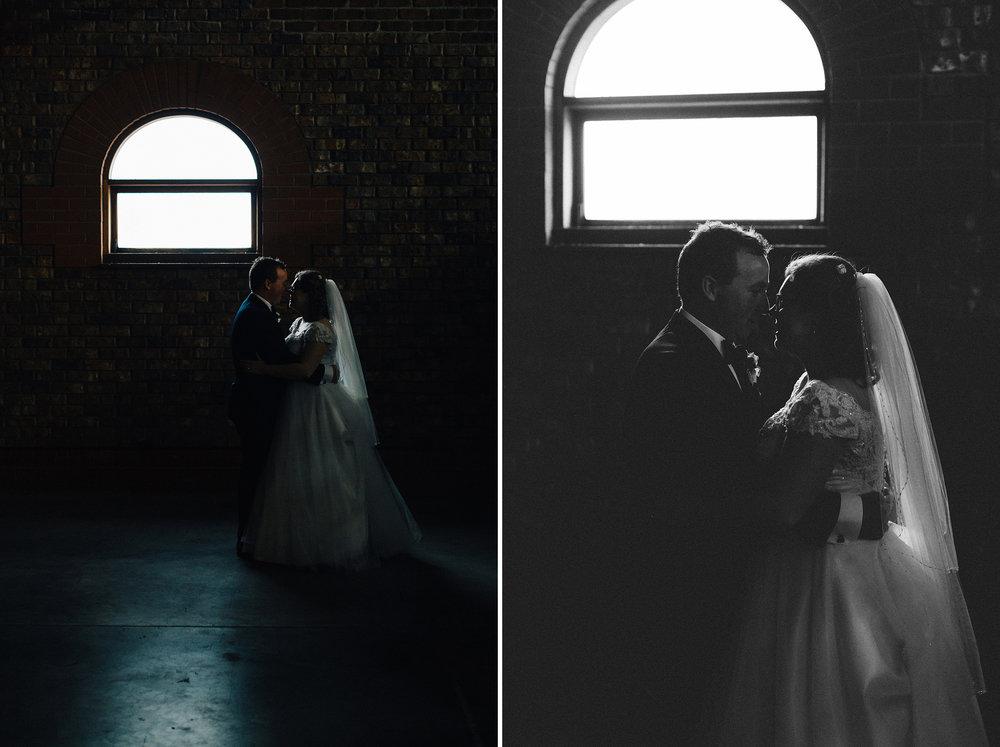 Rainy Serafino Wedding 050.jpg