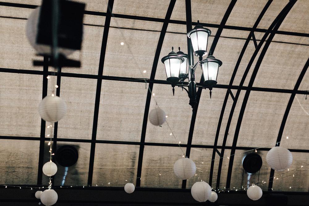 Rainy Serafino Wedding 055.jpg