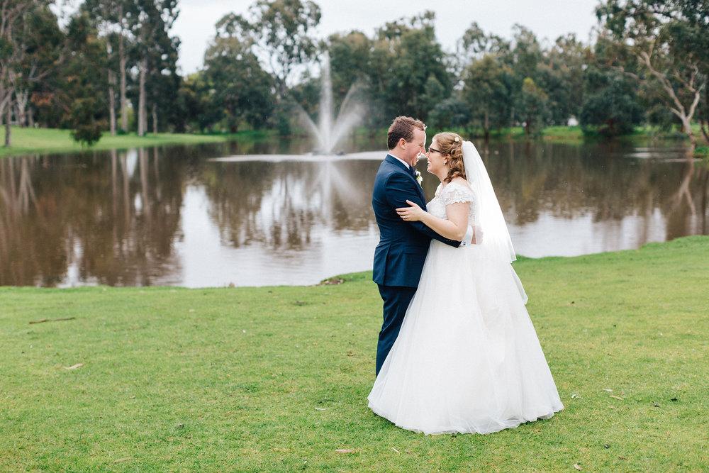 Rainy Serafino Wedding 057.jpg
