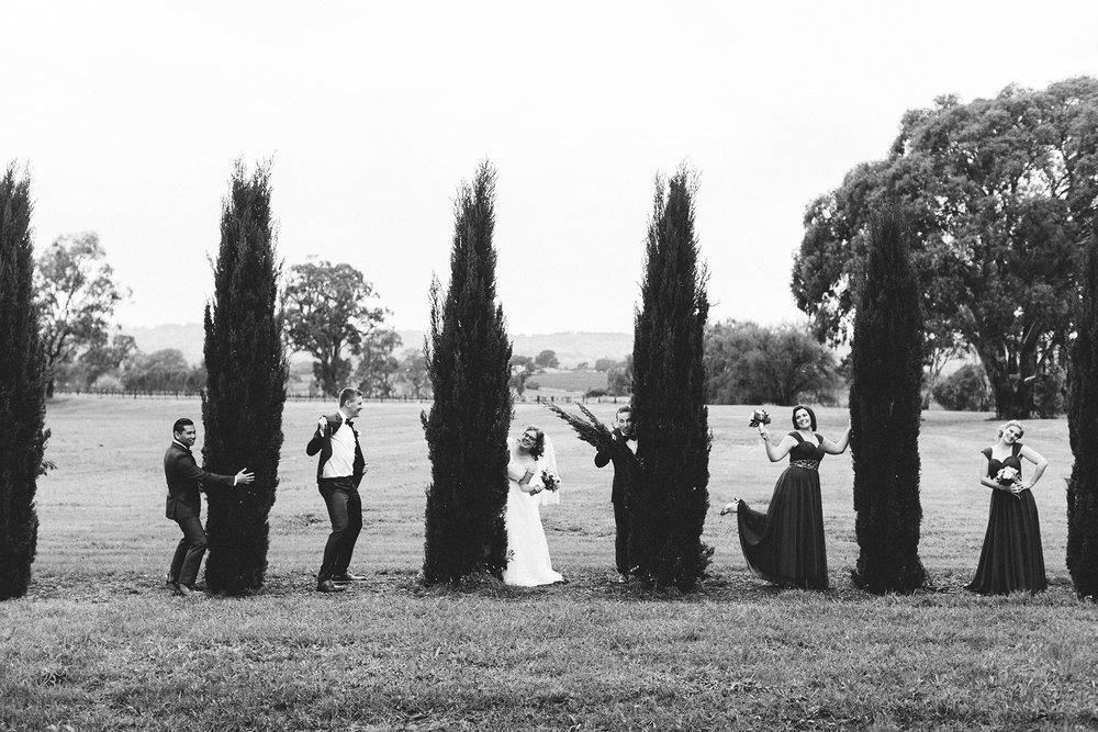 Rainy Serafino Wedding 060.jpg