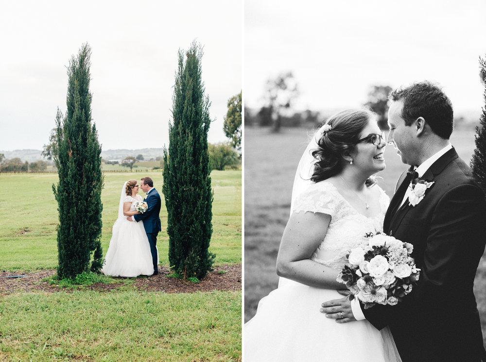 Rainy Serafino Wedding 061.jpg