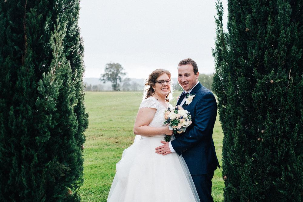 Rainy Serafino Wedding 064.jpg