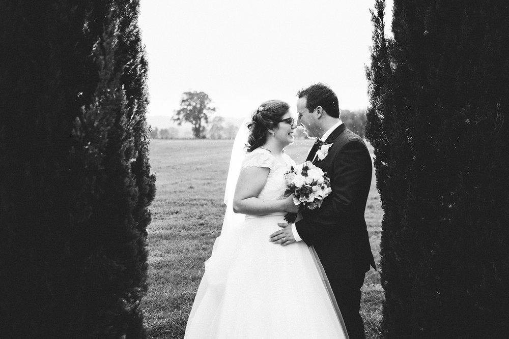Rainy Serafino Wedding 065.jpg
