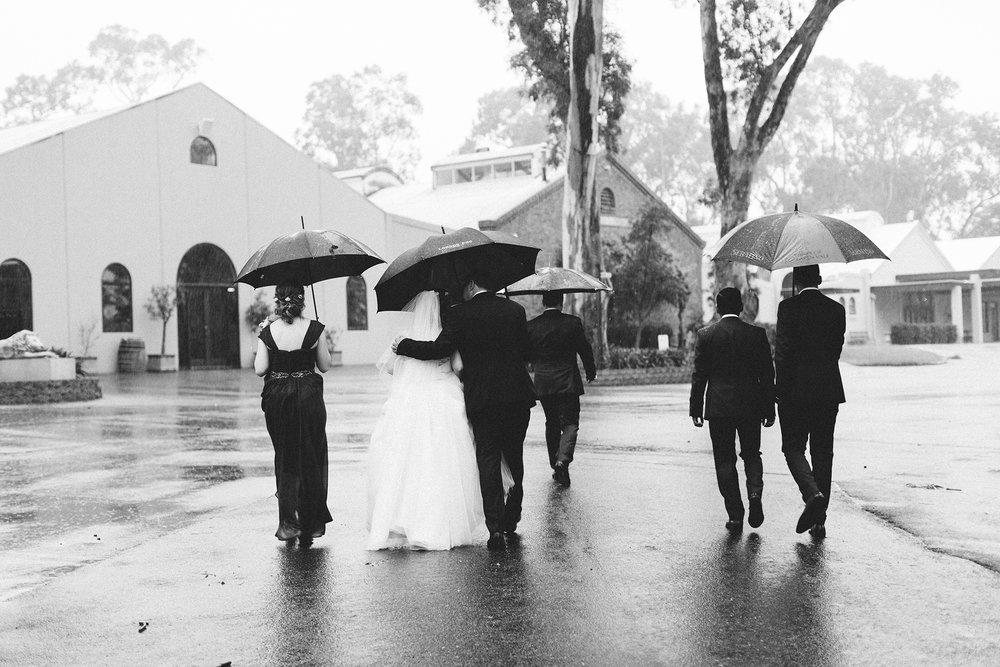 Rainy Serafino Wedding 066.jpg
