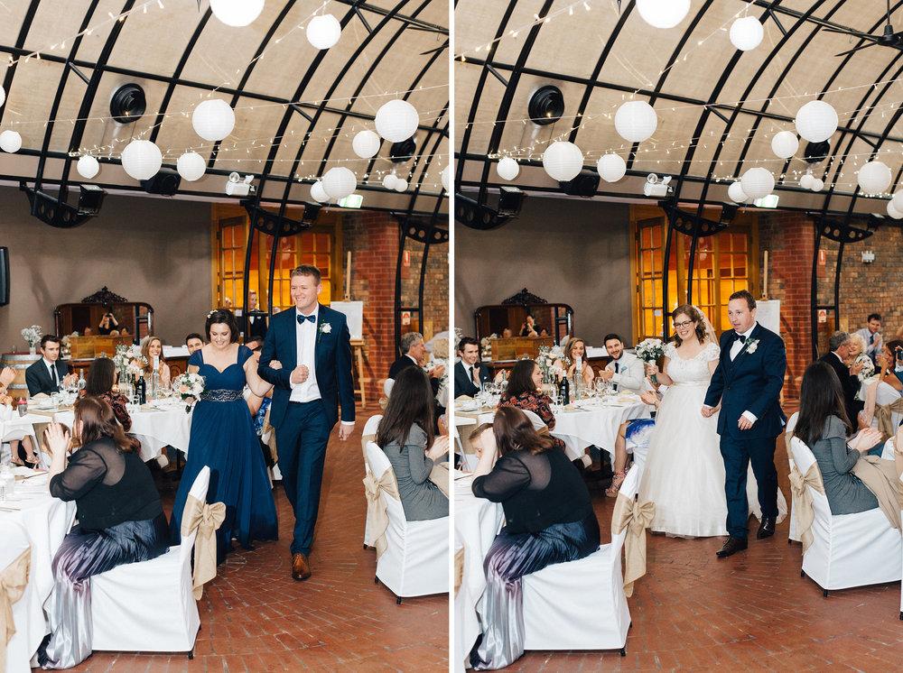 Rainy Serafino Wedding 068.jpg