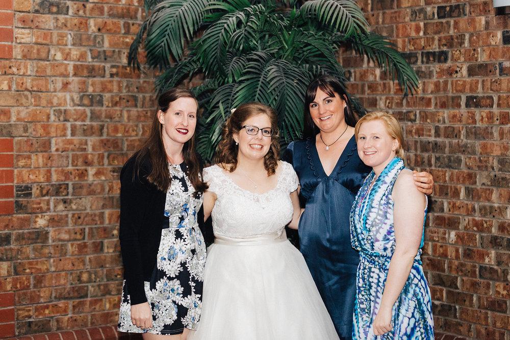 Rainy Serafino Wedding 071.jpg