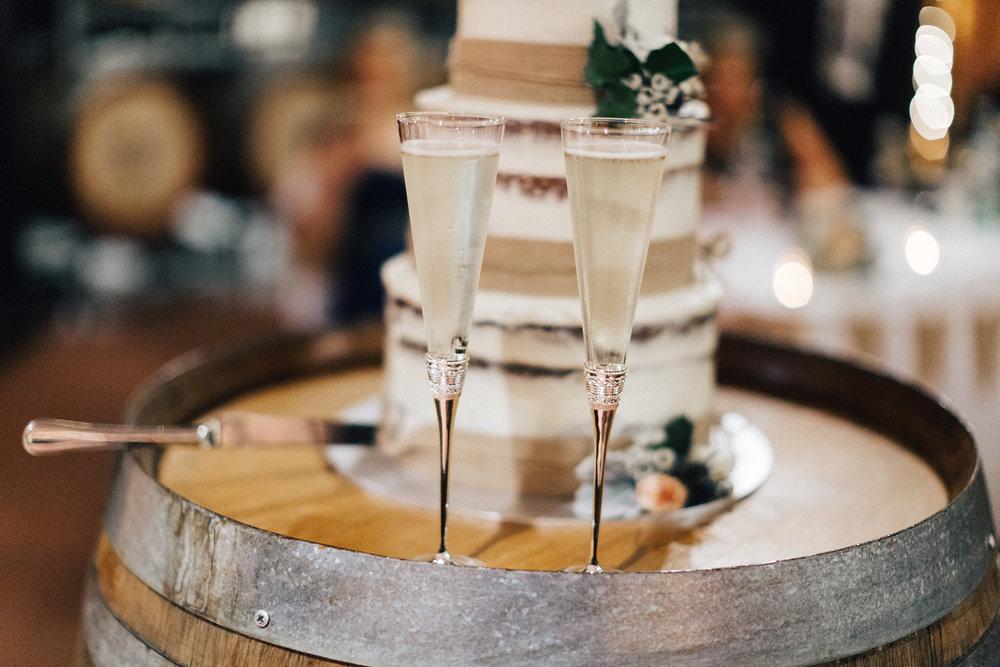 Rainy Serafino Wedding 074.jpg