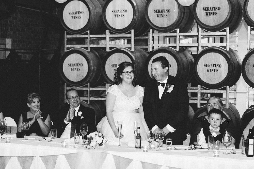 Rainy Serafino Wedding 076.jpg