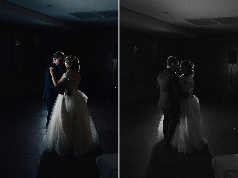Rainy Serafino Wedding 078.jpg