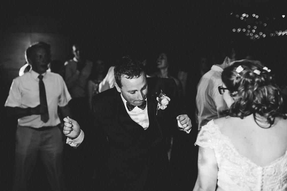Rainy Serafino Wedding 080.jpg