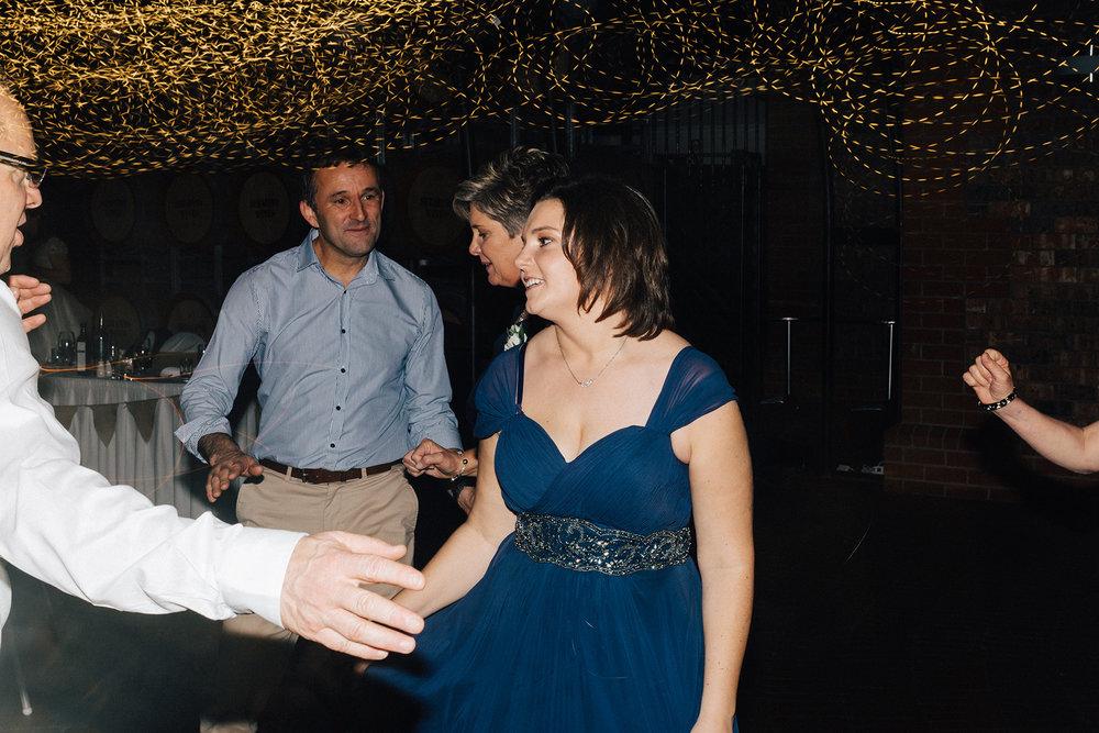 Rainy Serafino Wedding 082.jpg