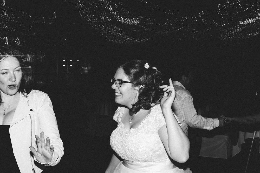Rainy Serafino Wedding 087.jpg