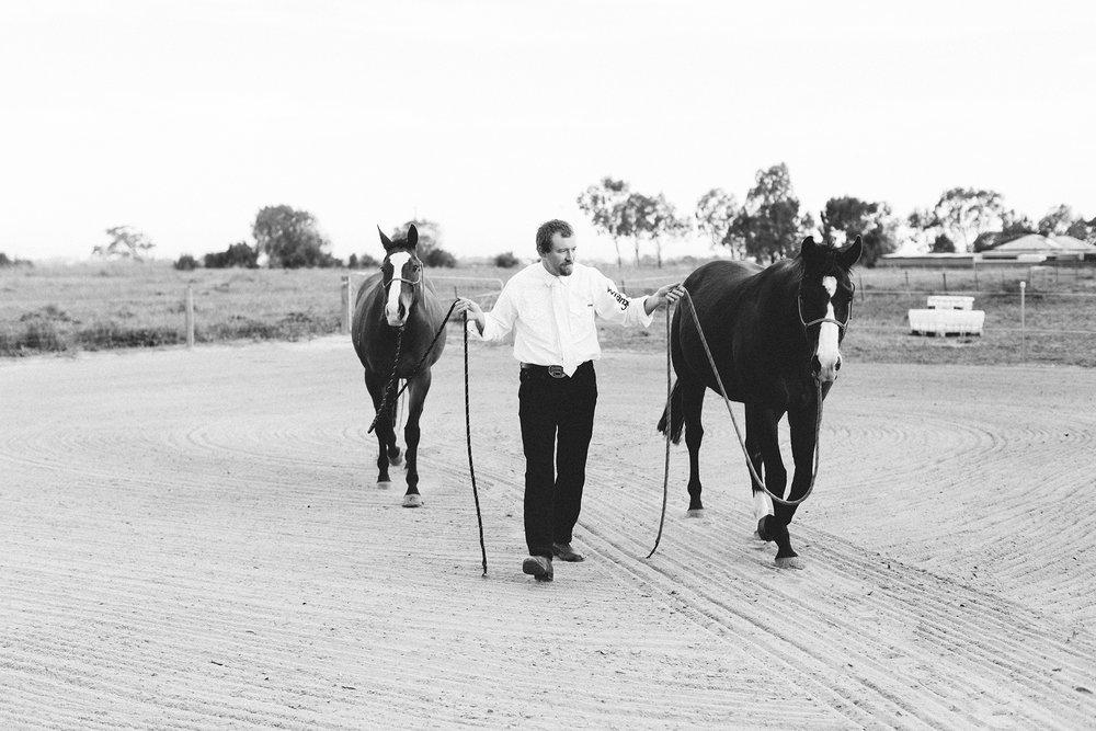 Bridal Portraits Horses 002.jpg