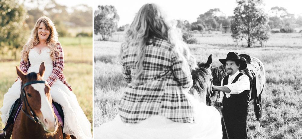 Bridal Portraits Horses 013.jpg