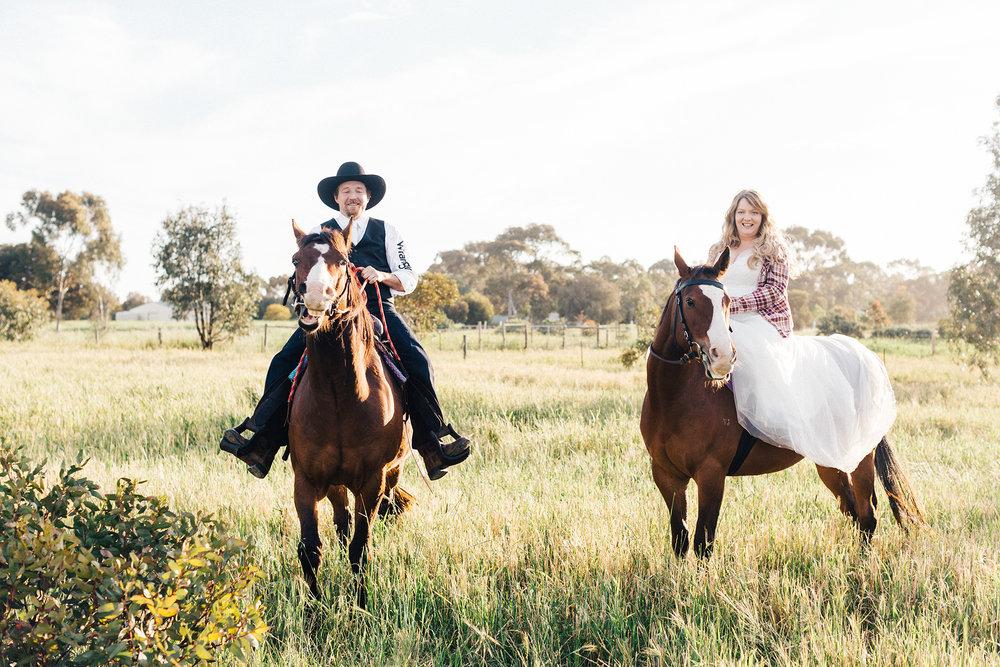 Bridal Portraits Horses 014.jpg