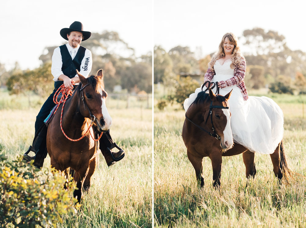 Bridal Portraits Horses 015.jpg