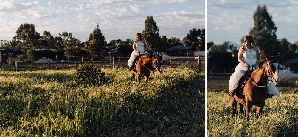 Bridal Portraits Horses 019.jpg
