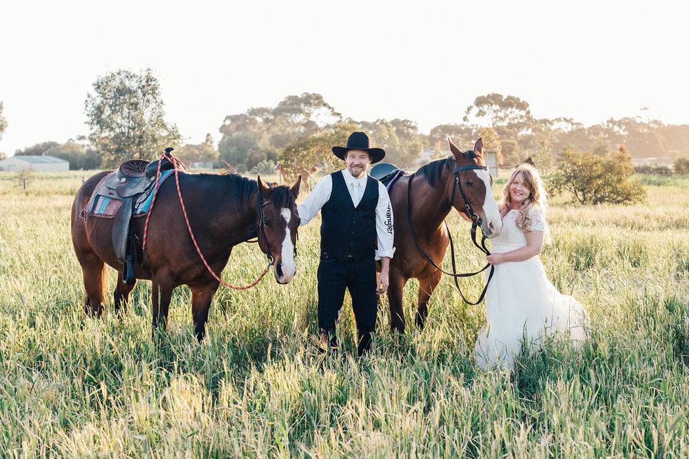 Bridal Portraits Horses 021.jpg