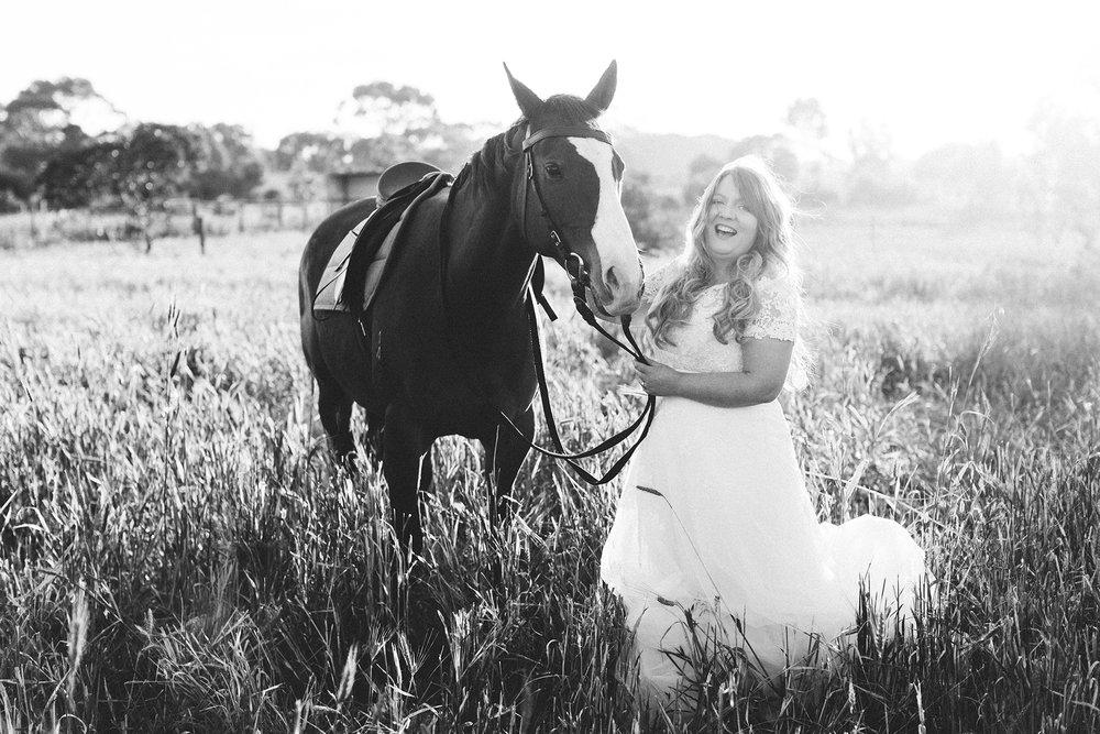 Bridal Portraits Horses 023.jpg