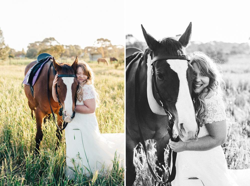 Bridal Portraits Horses 022.jpg