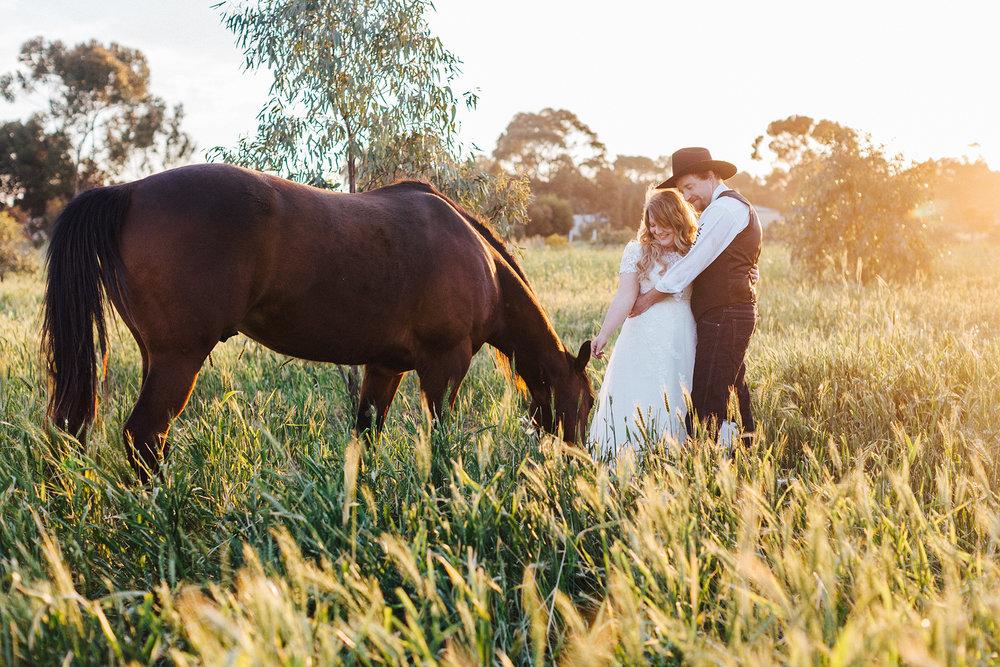 Bridal Portraits Horses 036.jpg