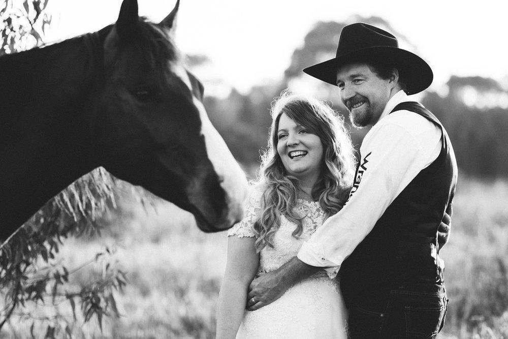 Bridal Portraits Horses 037.jpg
