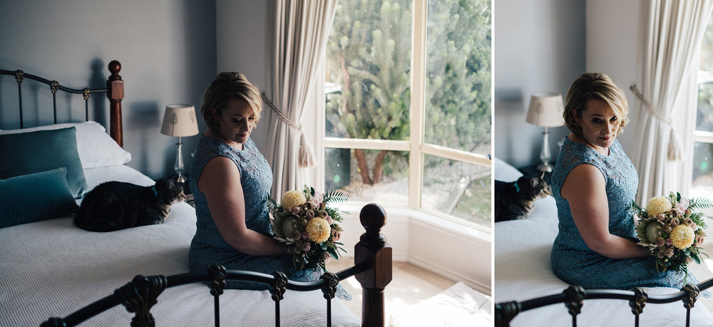 uniquely gorgeous north adelaide wedding 15.jpg