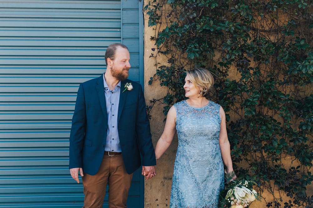 uniquely gorgeous north adelaide wedding 29.jpg
