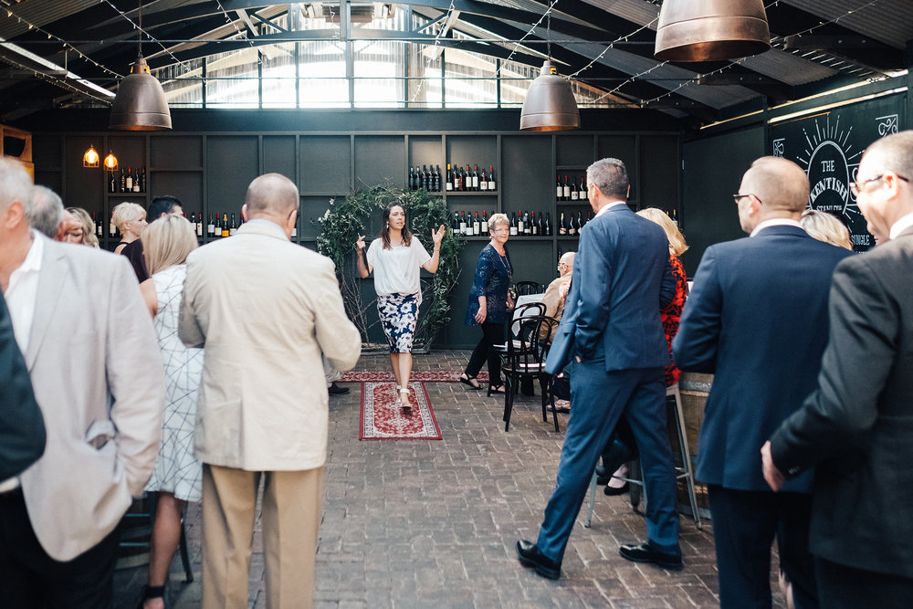 uniquely gorgeous north adelaide wedding 30.jpg