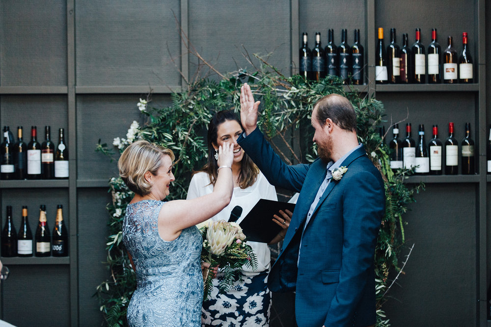 uniquely gorgeous north adelaide wedding 40.jpg