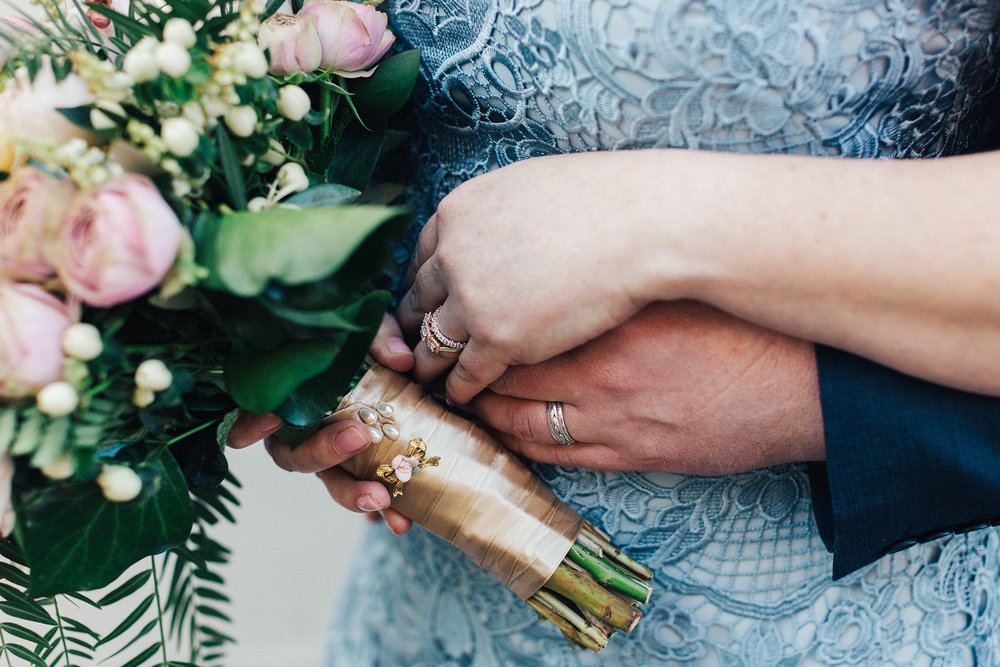 uniquely gorgeous north adelaide wedding 50.jpg
