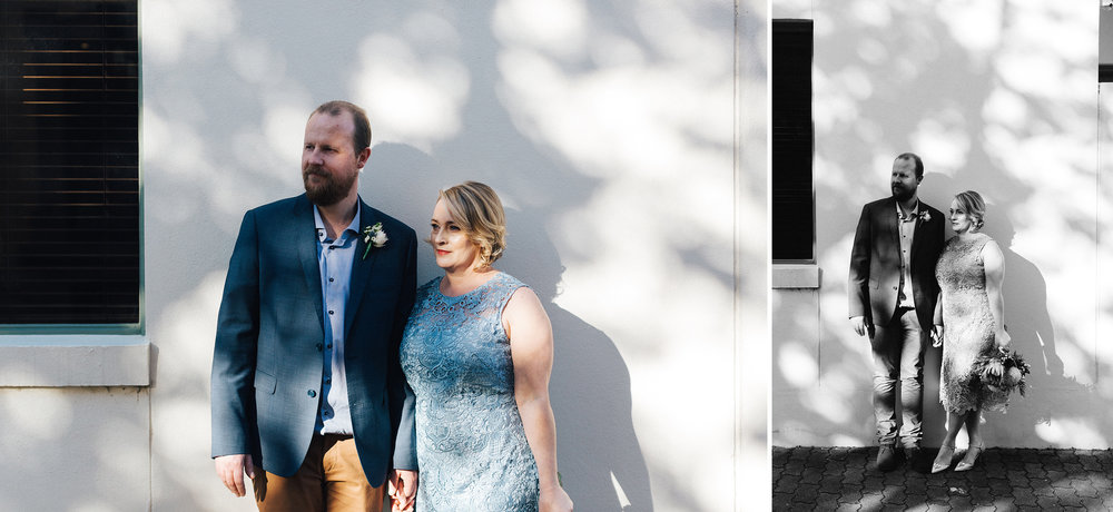 uniquely gorgeous north adelaide wedding 51.jpg