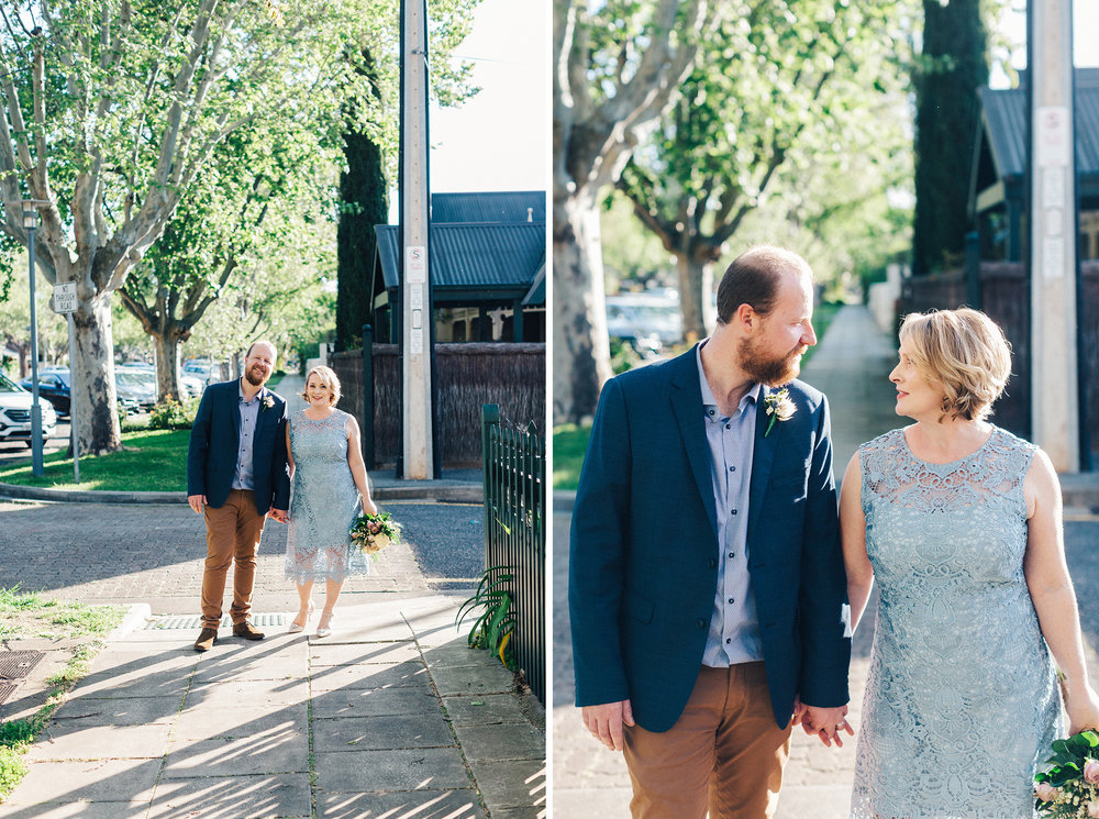 uniquely gorgeous north adelaide wedding 53.jpg