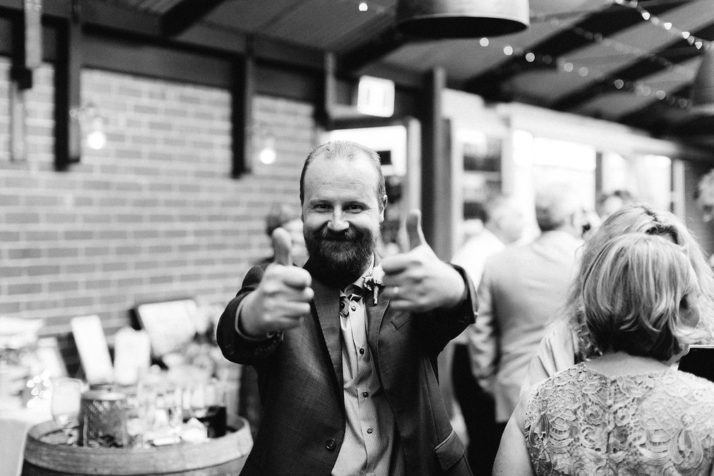uniquely gorgeous north adelaide wedding 79.jpg