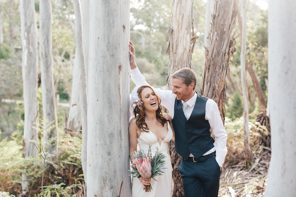 Annalisa micks rustic sinclairs gully wedding little car rustic sinclairs gully wedding 48g junglespirit Image collections