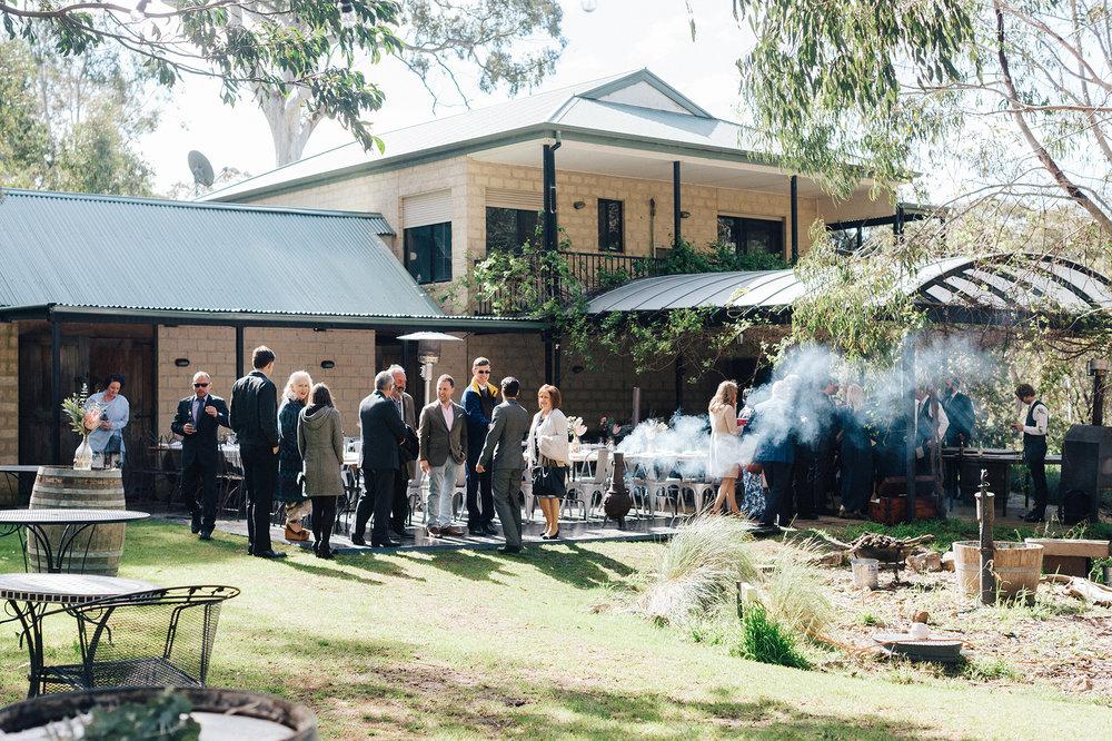 Rustic Sinclairs Gully Wedding 02.jpg