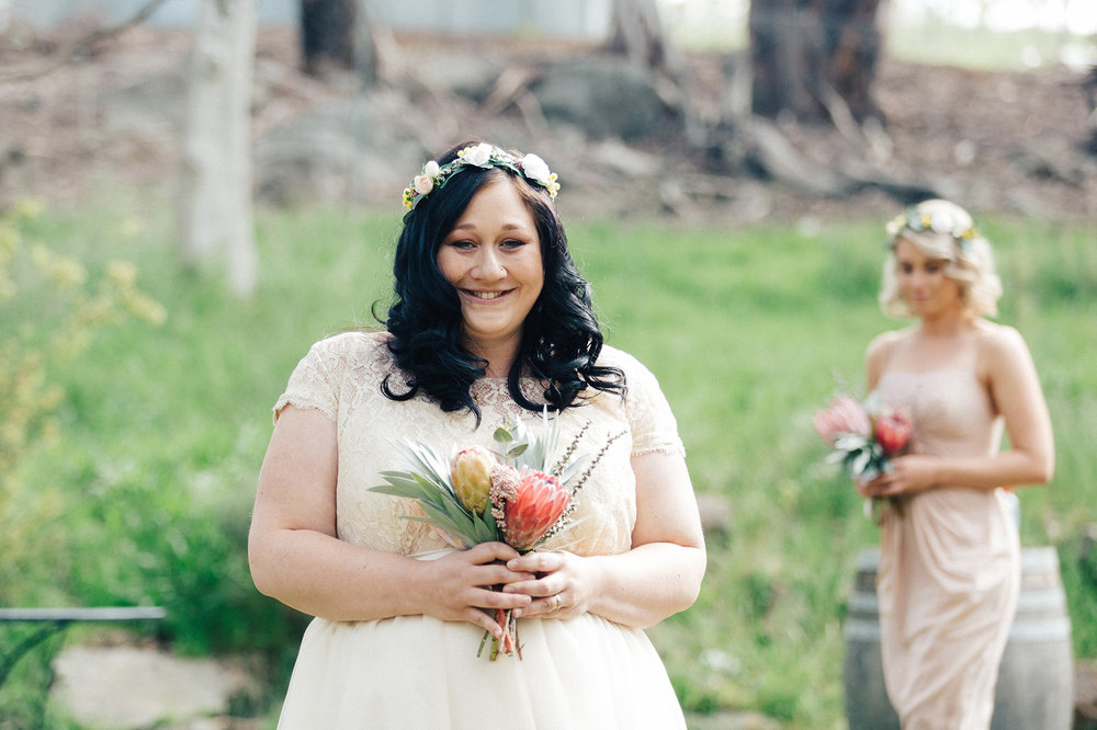 Rustic Sinclairs Gully Wedding 20.jpg