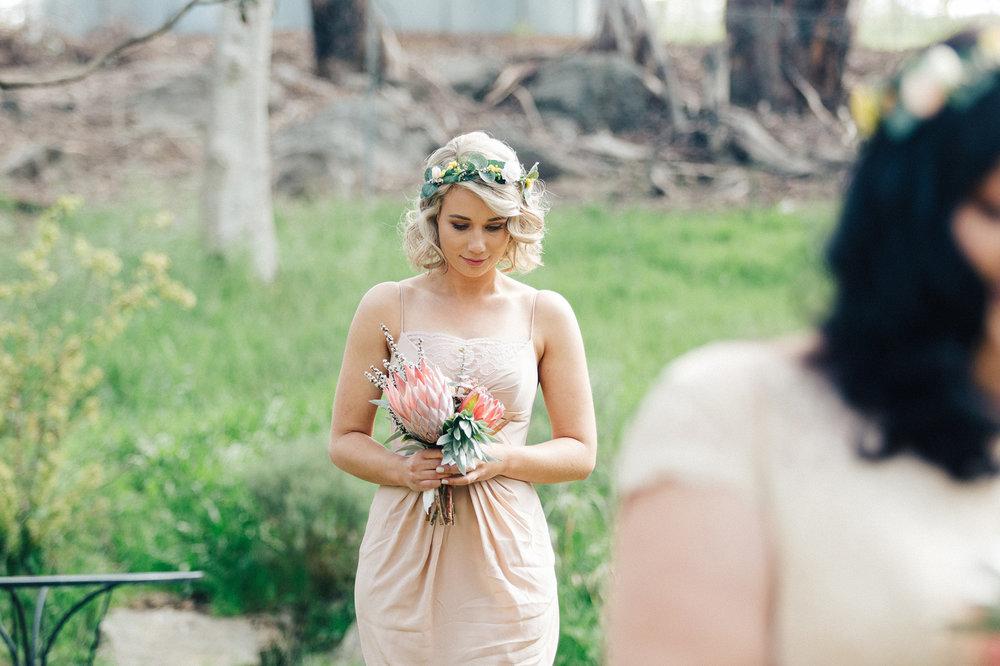 Rustic Sinclairs Gully Wedding 21.jpg