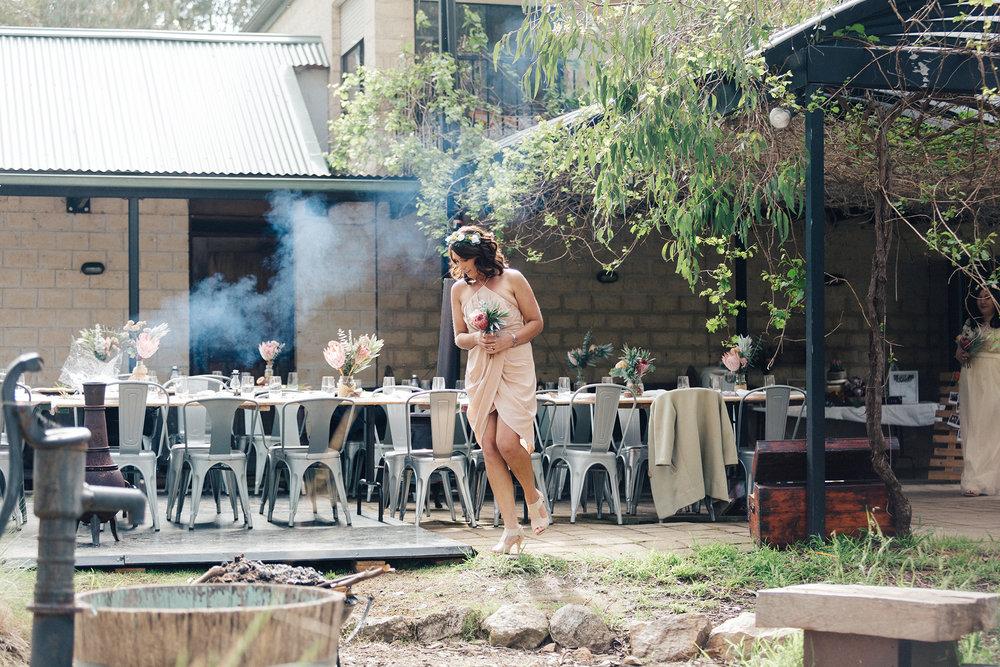 Rustic Sinclairs Gully Wedding 19.jpg