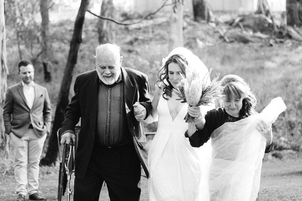 Rustic Sinclairs Gully Wedding 22.jpg