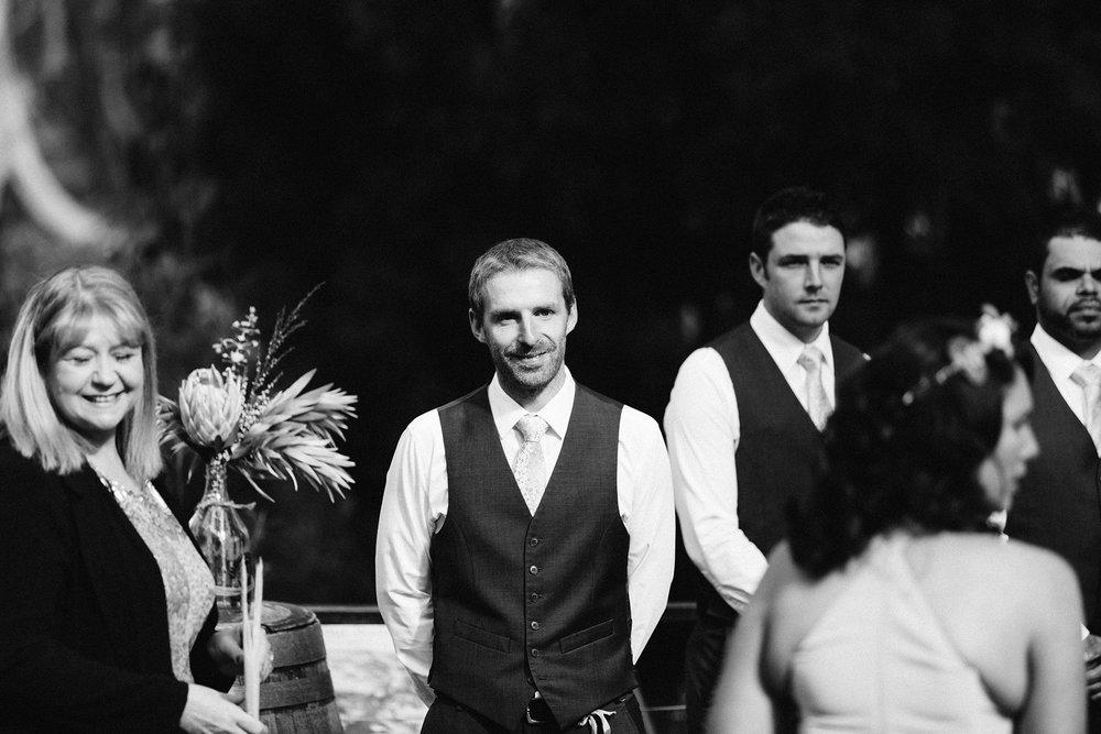 Rustic Sinclairs Gully Wedding 23.jpg