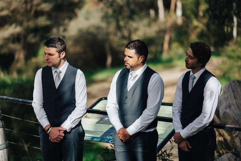 Rustic Sinclairs Gully Wedding 25.jpg