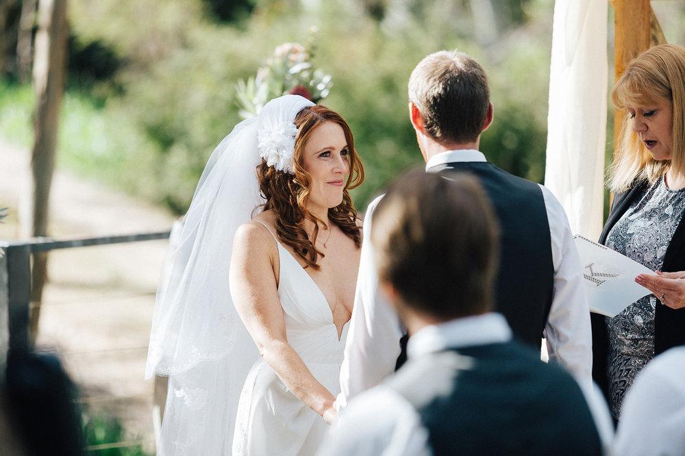 Rustic Sinclairs Gully Wedding 27.jpg
